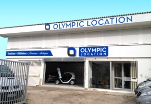 ou trouver location voiture aubagne olympic location. Black Bedroom Furniture Sets. Home Design Ideas