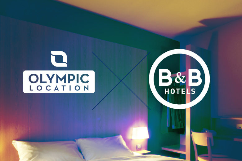olympic-location_b&b-marseille-les-ports